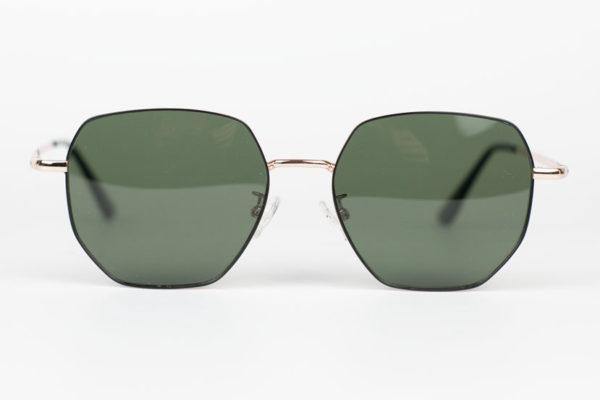 gafas-de-sol-hexagonal-polarizadas-edición-limitada-vipsual-nap