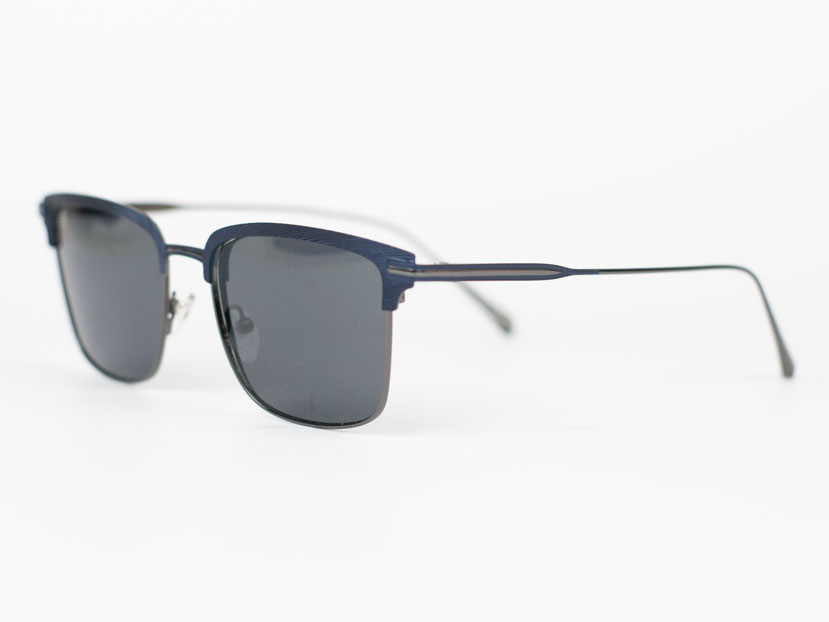 gafas-de-sol-cuadradas-polarizadas-edicion-limitada-vipsual-Taiyou