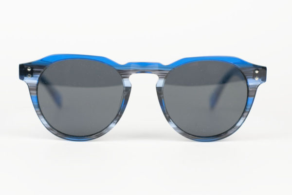 gafas-de-sol-polarizadas-redondas-polarizadas-edicion-limitada-vipsual-suno