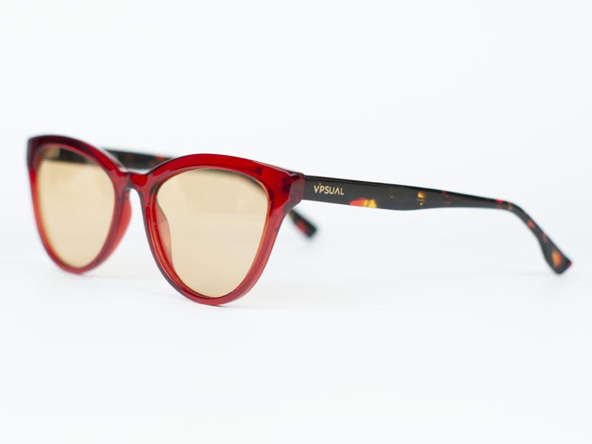 gafas-de-sol-ojo-de-gato-polarizadas-edicion-limitada-vipsual-suno