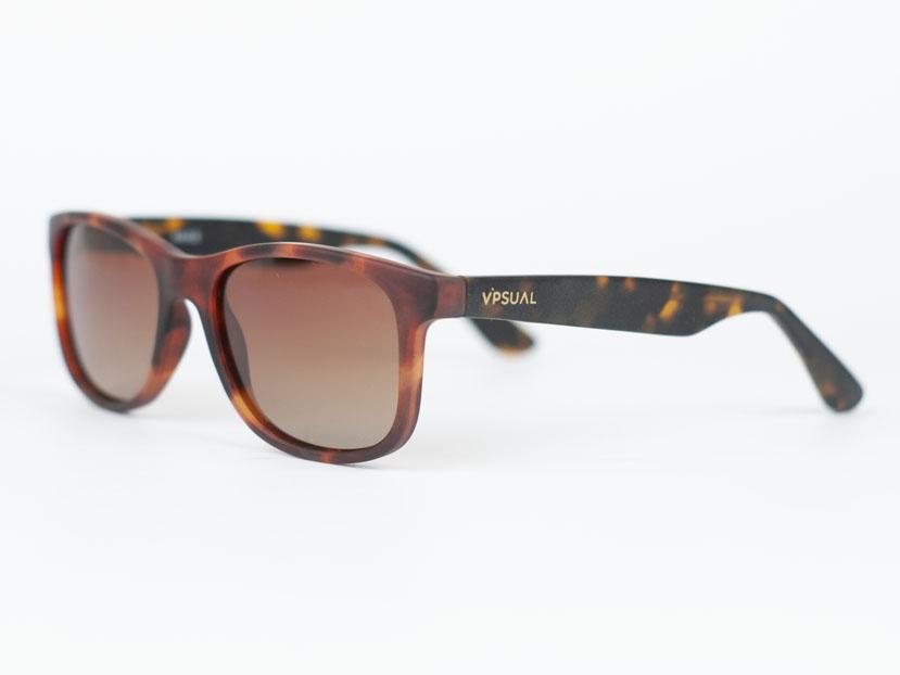 gafas-de-sol-rectangulares-polarizadas-edicion-limitada-vipsual-saule