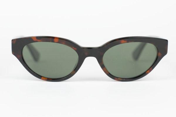 gafas-de-sol-ojo-de-gato-polarizadas-edicion-limitada-vipsual-sinne