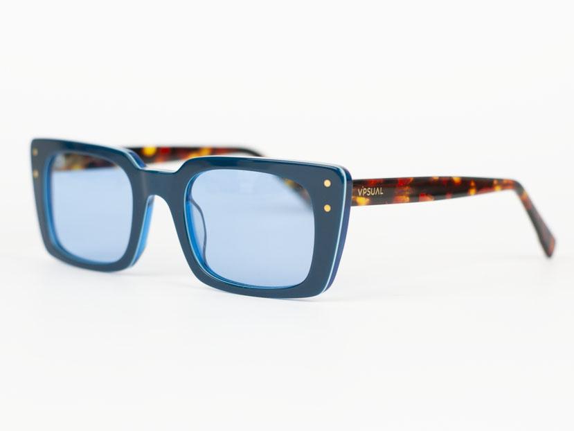 gafas-graduadas-rectangulares-polarizadas-edicion-limitada-vipsual-solen