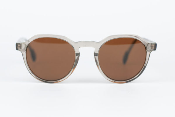 gafas-de-sol-redondas-polarizadas-edicion-limitada-vipsual-slunce