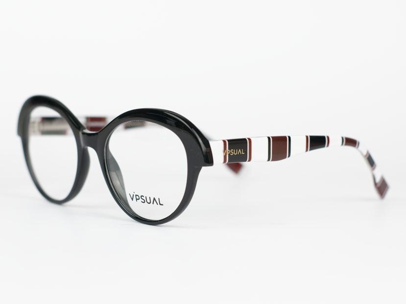 gafas-graduadas-ovaladas-edición-limitada-vipsual-aunrinko