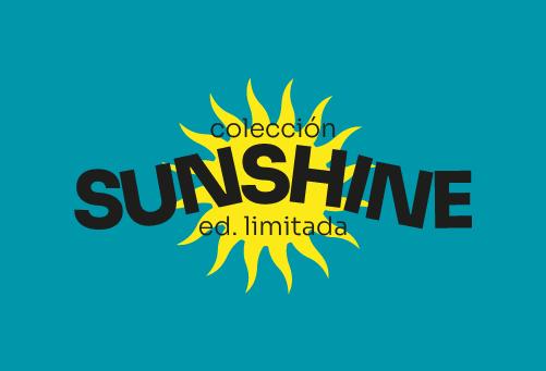 coleccion-edicion-limitada-sunshine-vipsual