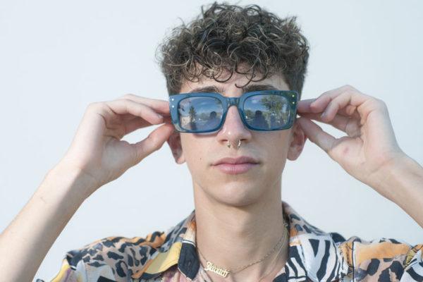 gafas-de-sol-rectangulares-polarizadas-edicion-limitada-vipsual-solen