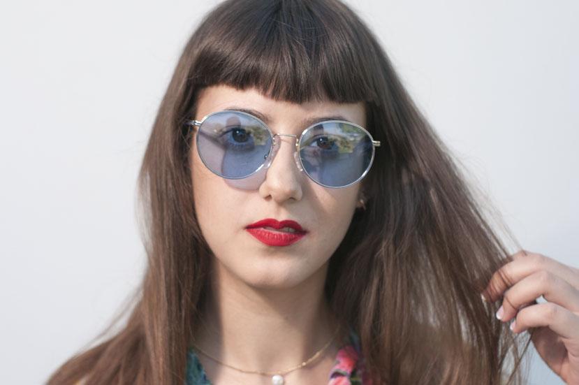 gafas-de-sol-redondas-polarizadas-edicion-limitada-vipsual-tane
