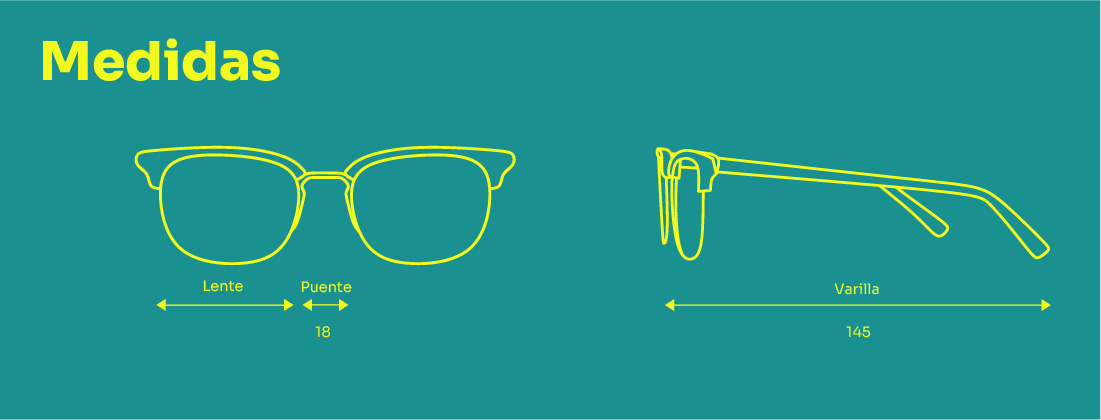 medidas-de-gafas-de-sol-edición-limitada-sunshine-solen