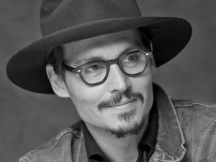Gafas-Johnny-Deep-moscot-lemtosh